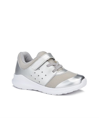 Vicco Sneakers Gümüş